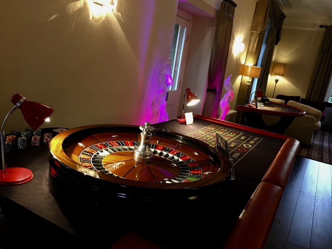 Casino hire north east australia gambling sites