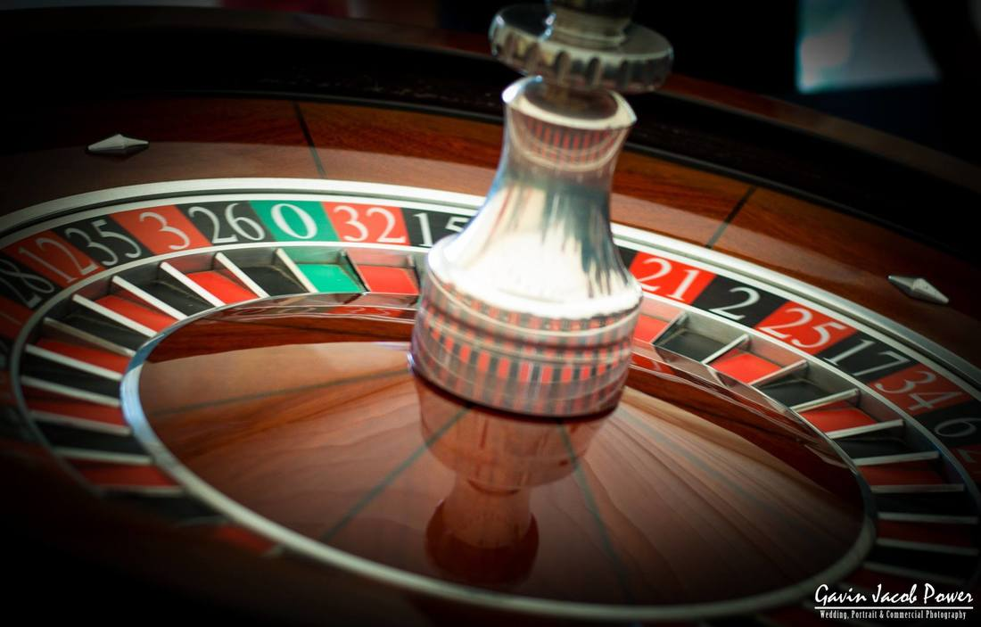 Roulette wheel hire how to file gambling winnings and losses
